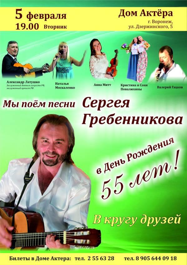 http://s5.uploads.ru/t/NR08J.jpg