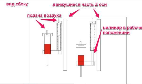 http://s5.uploads.ru/t/NWeC3.jpg