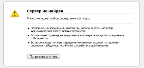 http://s5.uploads.ru/t/NcbPG.png