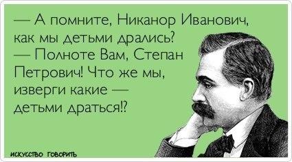 http://s5.uploads.ru/t/NhdLA.jpg