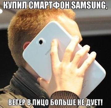 http://s5.uploads.ru/t/NikTA.png