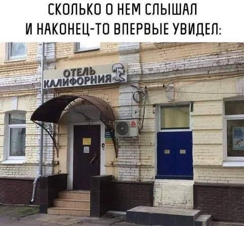 http://s5.uploads.ru/t/NkQdS.jpg