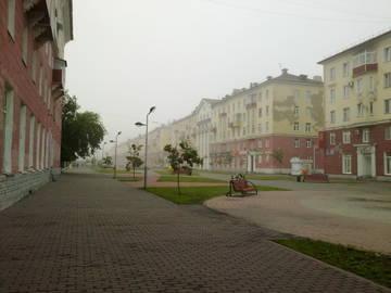 http://s5.uploads.ru/t/Nq9Xk.jpg