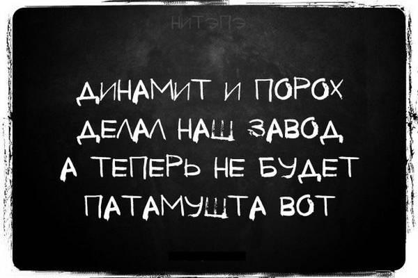 http://s5.uploads.ru/t/NwH05.jpg