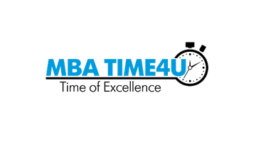 http://s5.uploads.ru/t/NxkJm.png