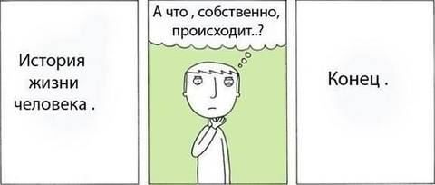 http://s5.uploads.ru/t/O0Sys.jpg