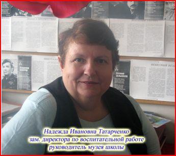 http://s5.uploads.ru/t/O4hZF.jpg