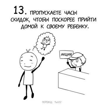 http://s5.uploads.ru/t/O4oi9.jpg