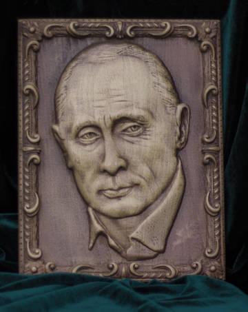 http://s5.uploads.ru/t/O9VCu.jpg