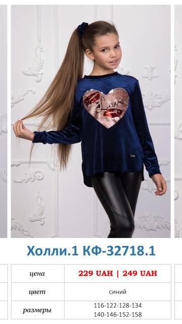 http://s5.uploads.ru/t/OFDYL.jpg