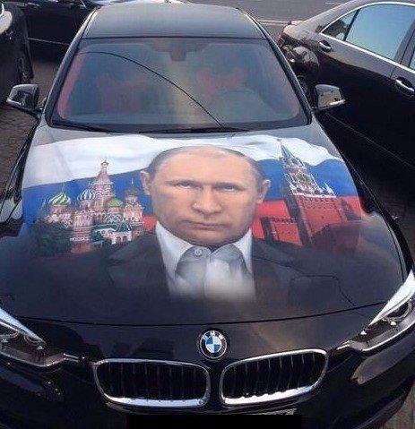 http://s5.uploads.ru/t/OFLD7.jpg