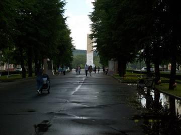 http://s5.uploads.ru/t/OMQCi.jpg