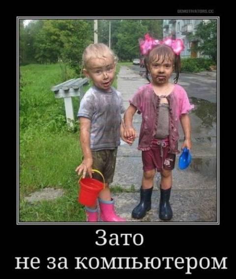 http://s5.uploads.ru/t/OMzxJ.jpg
