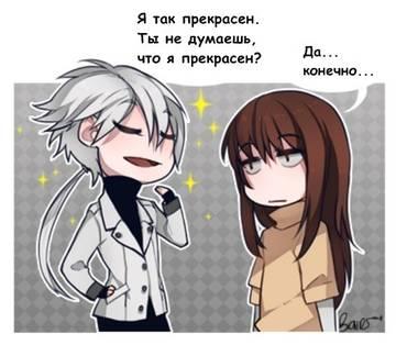 http://s5.uploads.ru/t/OQSBp.jpg