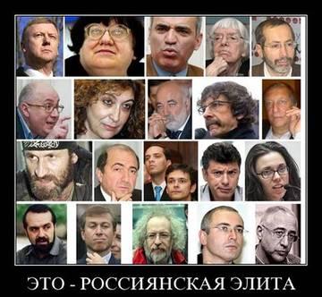 http://s5.uploads.ru/t/OTqvw.jpg