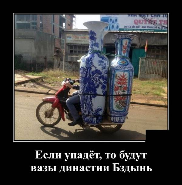 http://s5.uploads.ru/t/OUZ5i.jpg