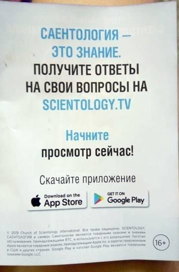 http://s5.uploads.ru/t/OZSE3.jpg