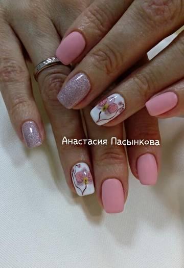 http://s5.uploads.ru/t/Obze0.jpg
