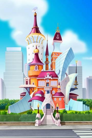 http://s5.uploads.ru/t/OeCai.jpg