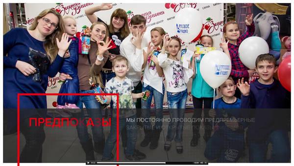 http://s5.uploads.ru/t/Oesrn.jpg