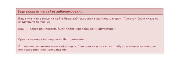 http://s5.uploads.ru/t/OfXqI.png