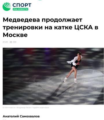 http://s5.uploads.ru/t/OgipT.jpg