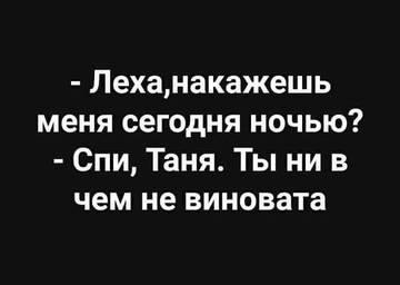http://s5.uploads.ru/t/Oik1m.jpg