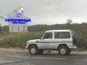 http://s5.uploads.ru/t/Oks18.jpg