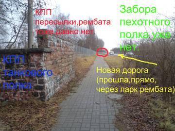 http://s5.uploads.ru/t/OnMG4.jpg