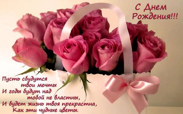 http://s5.uploads.ru/t/Oqb02.jpg