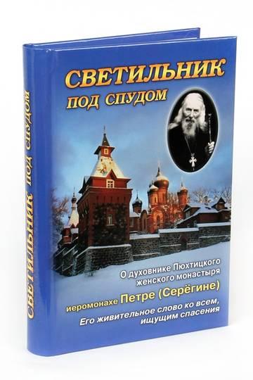 http://s5.uploads.ru/t/Or7sh.jpg