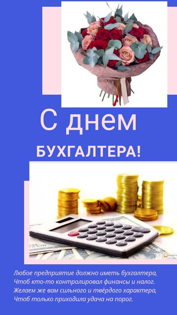 http://s5.uploads.ru/t/OsGf6.png