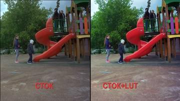 http://s5.uploads.ru/t/OuQdi.jpg