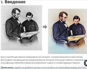 http://s5.uploads.ru/t/OyD3r.jpg