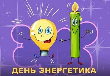 http://s5.uploads.ru/t/P2hK6.jpg