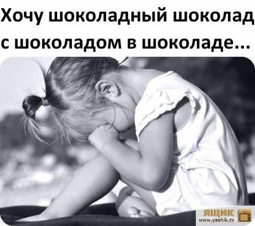 http://s5.uploads.ru/t/P2tTR.jpg