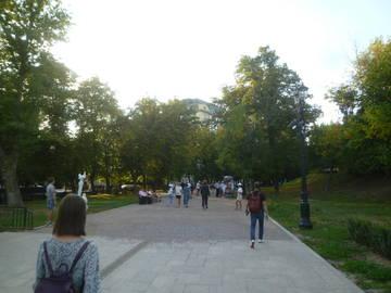 http://s5.uploads.ru/t/P9WFw.jpg