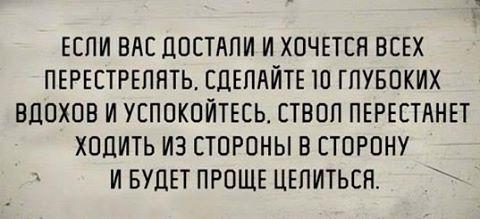 http://s5.uploads.ru/t/PA9qS.jpg