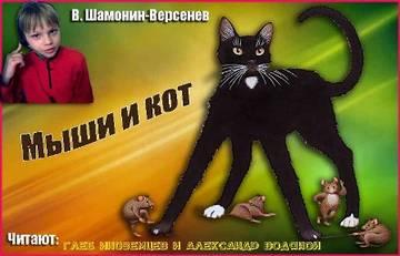 http://s5.uploads.ru/t/PCVLd.jpg