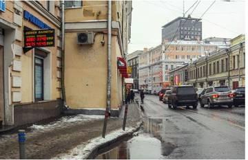 http://s5.uploads.ru/t/PGBuJ.jpg