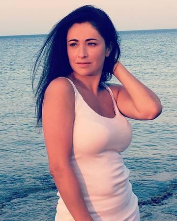 http://s5.uploads.ru/t/PHKwe.jpg