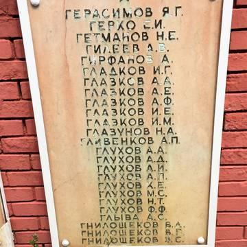 http://s5.uploads.ru/t/PKWta.jpg