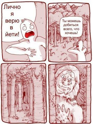 http://s5.uploads.ru/t/PLDJ2.jpg