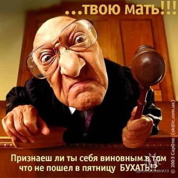 http://s5.uploads.ru/t/PLE1f.jpg