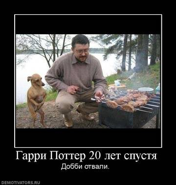 http://s5.uploads.ru/t/PLaFe.jpg