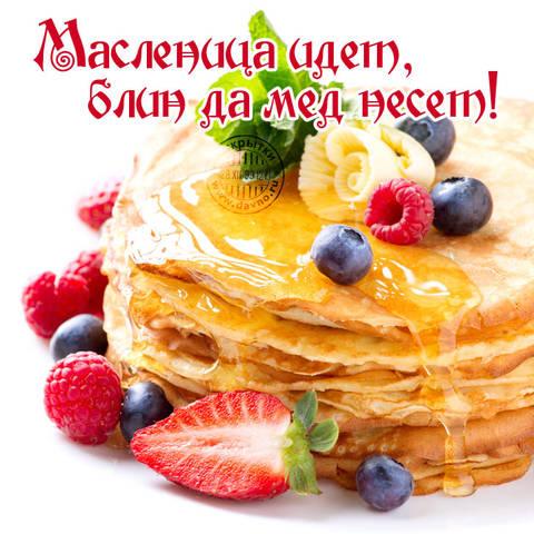 http://s5.uploads.ru/t/PMjzQ.jpg