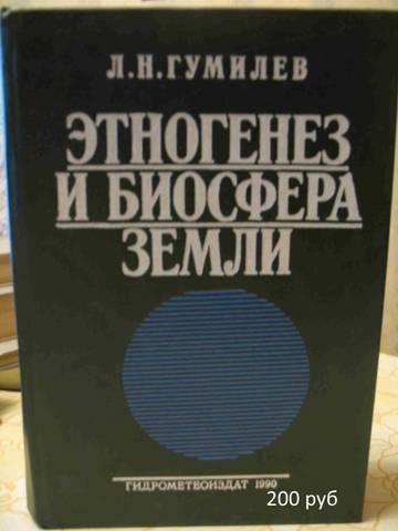 http://s5.uploads.ru/t/PRcGt.jpg
