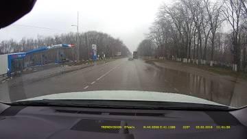 http://s5.uploads.ru/t/PSfnb.jpg