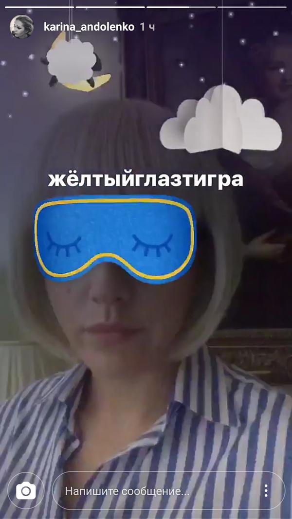 http://s5.uploads.ru/t/PU4nI.png