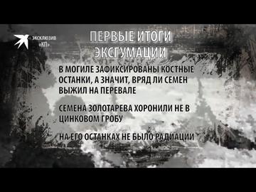 http://s5.uploads.ru/t/PUnAM.png